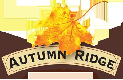Autumn Ridge Maple Farms