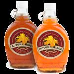 Autumn-Ridge-product2